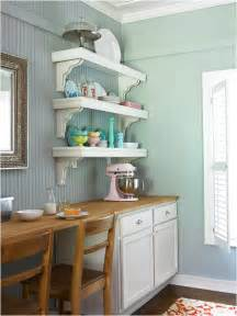 Cottage Kitchen Design Ideas