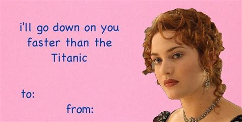 Dirty Valentines Day Memes - 36 inappropriately awesome valentines day cards from tumblr gallery the lion s den