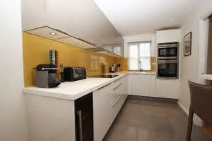 kitchen design layout ideas l shaped l shaped kitchens