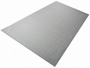 Teppich In Küche : teppich k che ~ Markanthonyermac.com Haus und Dekorationen