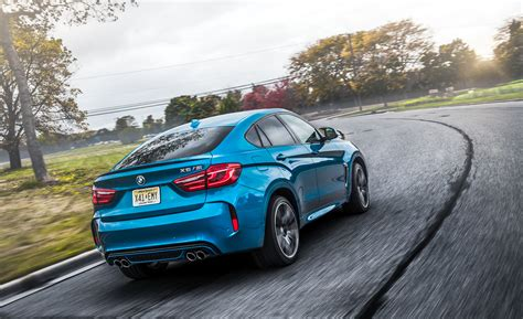 Bmw X6 Wallpapers by Bmw X6 Wallpapers Pictures Images