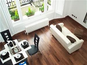 comment amenager petit salon salle manger With amazing meubler une petite cuisine 5 amenagement salon salle a manger