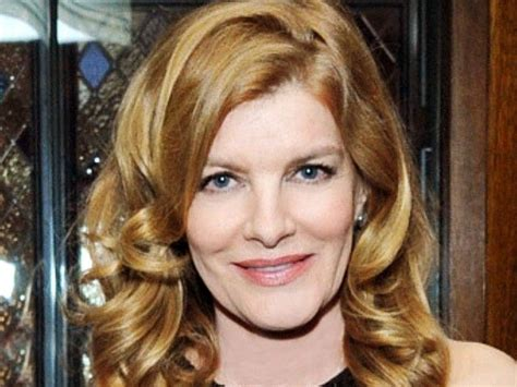 rene russo thomas crown affair age rene russo nightcrawler google search rene russo