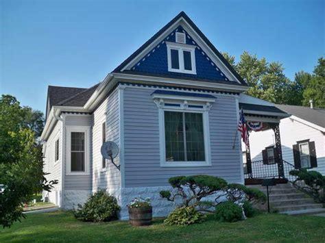 types of house siding types of house siding materials home design