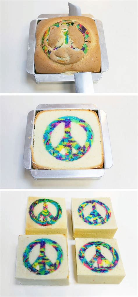 cool cakes to bake cool cakes to bake musely