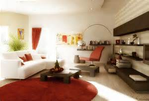 rust red white living room furniture designs furniture