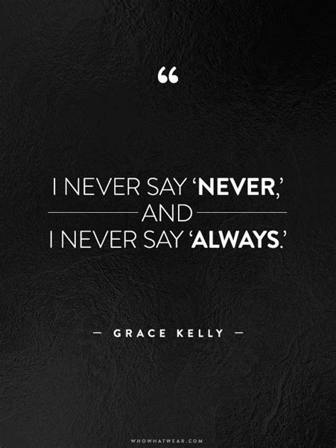 The 25+ Best Grace Kelly Quotes Ideas On Pinterest. Country Quotes On Facebook. Instagram Quotes Doing Me. Trust Quotes Wife. Marriage Quotes By Famous Poets. Cute Quotes Paintings. Funny Quotes In Latin. Marriage Quotes En Francais. Quotes About Moving On From Your First Love