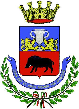 ancupm associazione nazionale comandanti e ufficiali dei