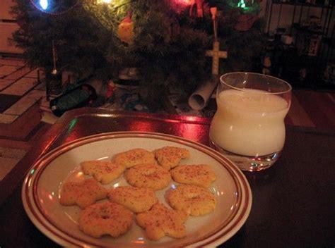 75 Best Irish Christmas Images On Pinterest