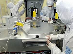 Chinese companies looking to acquire Samsung manufacturing ...