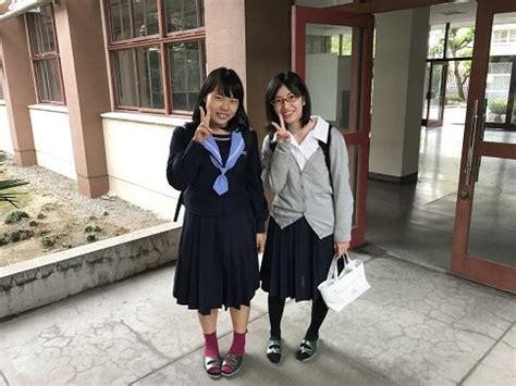 泉 陽 高校
