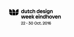 Dutch Design Week : home roos soetekouw ~ Eleganceandgraceweddings.com Haus und Dekorationen