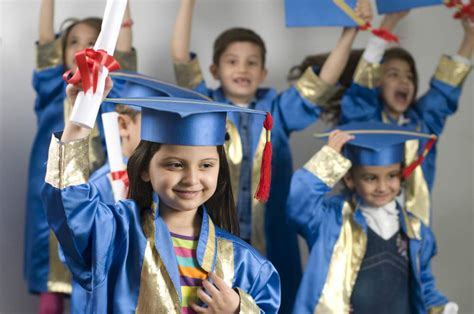 do i to go to my kid s preschool graduation every 343 | Happy graduation ceremony