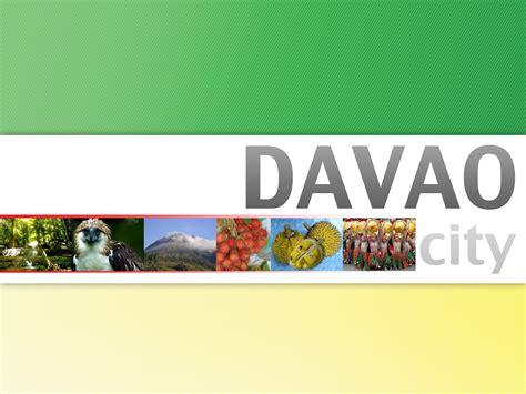 davao wallpaper  davaozone