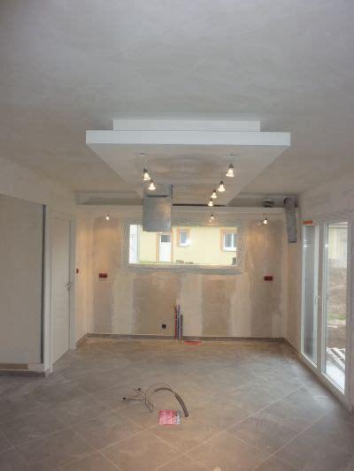 photos de faux plafond avec lumi 232 re indirecte les groupes sur forumconstruire faux