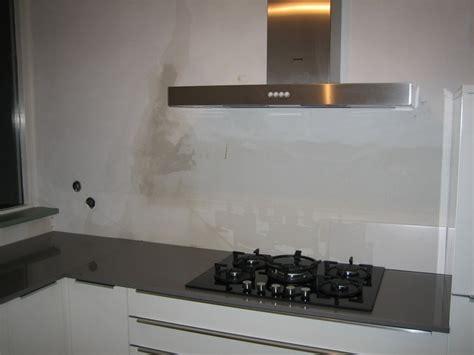 Tegels In Keuken Zetten by Tegels Zetten Achterwand Keuken 2m2 Werkspot