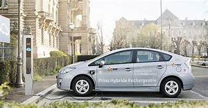 Prius Hybride Rechargeable : premier anniversaire strasbourg du test de la prius hybride rechargeable ~ Medecine-chirurgie-esthetiques.com Avis de Voitures