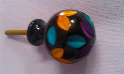cheap cabinet knobs in bulk sale bulk ceramic door knobs wholesale decorative