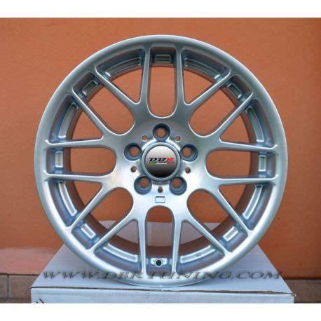 avus ac mb4 alloy wheel avus ac mb4 csl hyper silve 19 dbrtuning