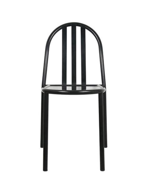 chaise mallet chaises et icônes du design