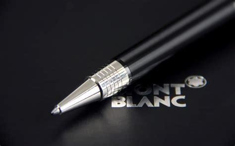 housse stylo mont blanc housse stylo mont blanc 28 images mont blanc stylo bille mersterstuck laque capuchon index