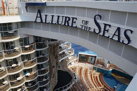 home plans with in suites 5 best of the seas cruise trip reports cruise critic