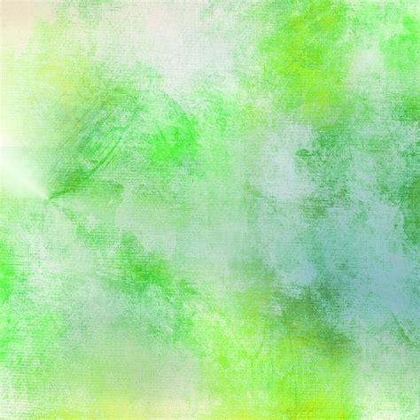 Grün Bunte Hintergrund Grüner · Kostenloses Bild Auf Pixabay