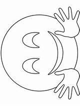 Emoji Coloring Emojis Artesanato Moldes Feltro Molde Dibujos Coloriage Anniversaire Emoticones Eva Sheets Almohadas Printable Chaveiro Emoticons Emoticon Enfant Ideias sketch template