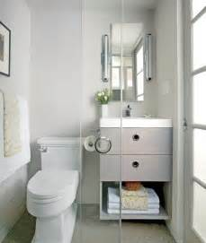 designs for small bathrooms with a shower 40 of the best modern small bathroom design ideas