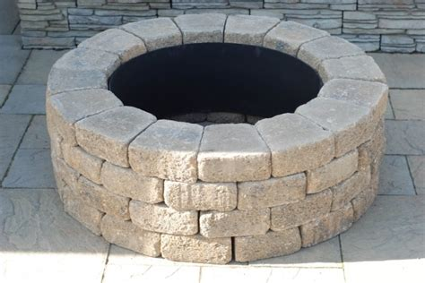 wood burning pit ideas fresh wood burning stone fire pit fire pits archives eaglebay usa pavers fire pit grill ideas
