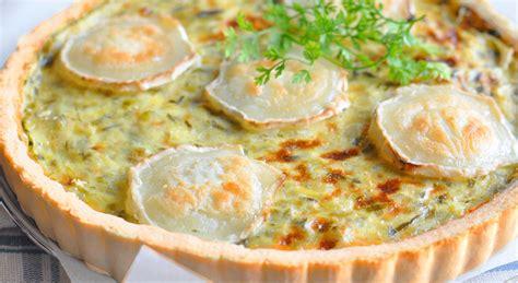 id馥s recettes cuisine recettes au fromage