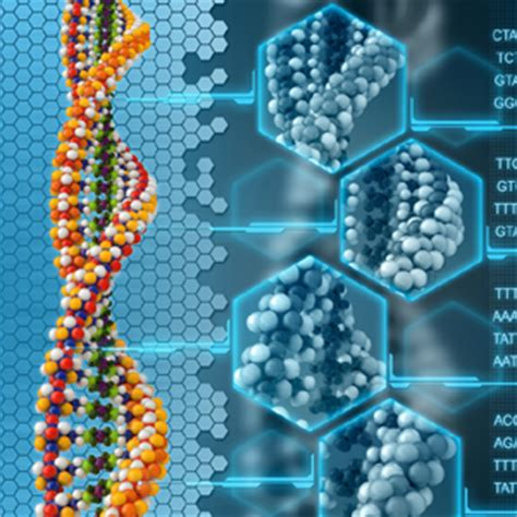 exome sequencing  leading health diagnostic