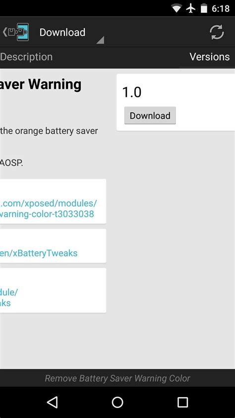 how to remove from android tablet how to remove the orange bars in battery saver mode on