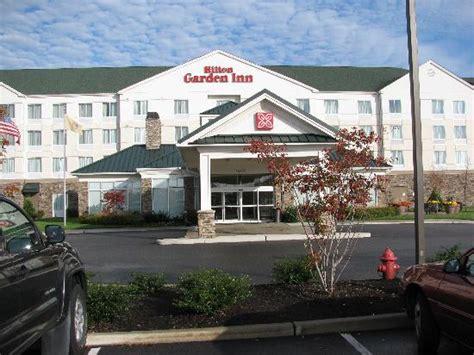 garden inn lakewood nj garden inn lakewood nj hotel reviews tripadvisor