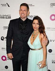 Actor Steve Howey, wife allegedly harassed former nanny ...