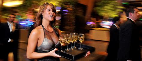 guide  tipping las vegas vip services