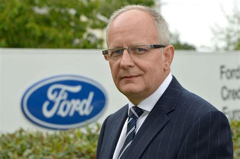 ford uk boss  car deals