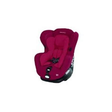 siège auto iseos bébé confort comparer les prix