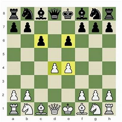Pawn Chess Structure Books Pdf Rumahhijabaqila Want