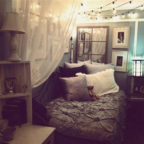 Vintage Room Tumblr Design Home Cool  Fresh Bedrooms