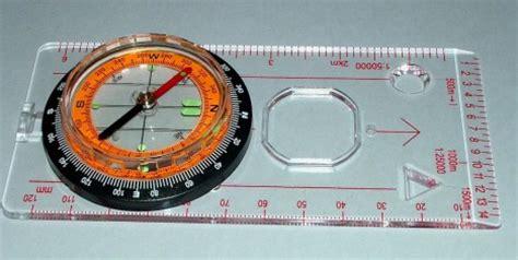 Feng Shui Raumplaner by Feng Shui Der Richtige Kompass Everyday Feng Shui