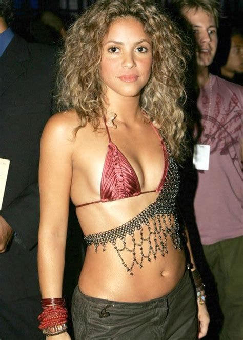 Shakira The Gynaeceum Pinterest Facebook Love And Love Her