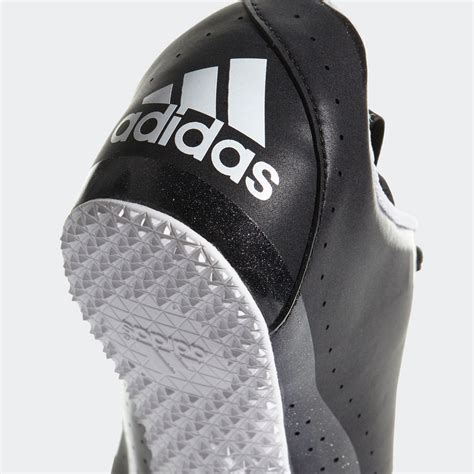 scarpe chiodate per giardino adidas sprintstar per donna scarpe chiodate da corsa 50