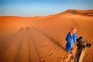 Photography Tours, Adventure Photo Tour Morocco with Soma ...