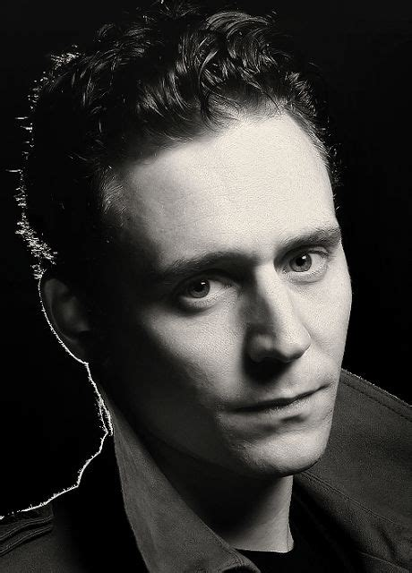 with tom hiddleston the league of