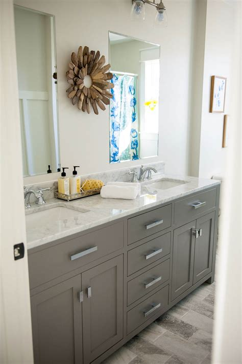 ultimate guide  buying  bathroom vanity