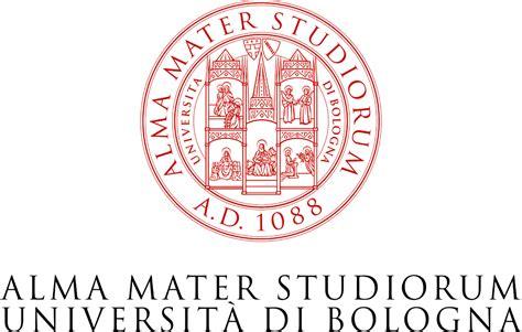 Scuola Di Lettere Bologna by Unibo Universit 224 Degli Studi Di Bologna Unidtest