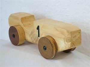 Holzauto Selber Bauen : holzauto recyclingkunst und der versuch langsam und nachhaltig zu leben ~ A.2002-acura-tl-radio.info Haus und Dekorationen