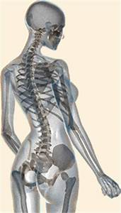 Лечение нейрососудистого синдрома при остеохондрозе
