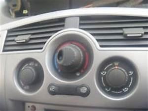 Module De Puissance Scenic 2 : radiateur schema chauffage emplacement ventilateur scenic 2 ~ Medecine-chirurgie-esthetiques.com Avis de Voitures